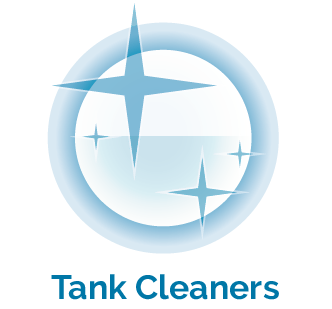 Tank Cleaners